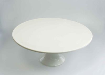 Pedestal Stand. Cake Plate & Pedestal Stand Pedestal Cake Stand