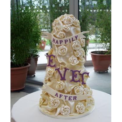 chocolate wedding cakes chocolate wedding cakes delivered to