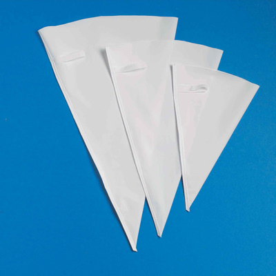 Nylon Savoy Piping Bags