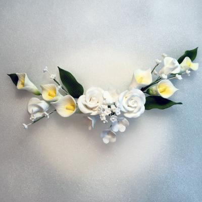 Rose-and-calla-lily-garland.jpg