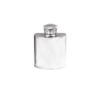 Top Pocket Hip Flask