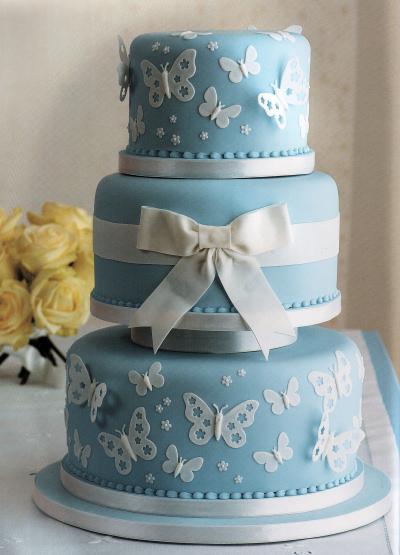 Cake Decor Books : Cakes for Romantic Occasions Cake Decorating Books