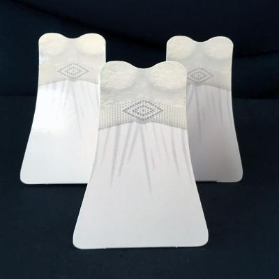 Brides Wedding Dress Box