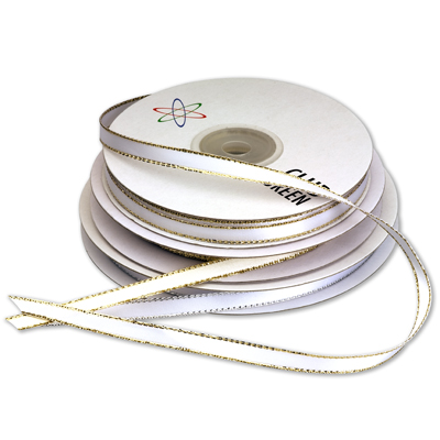 6mm Satin Ribbon