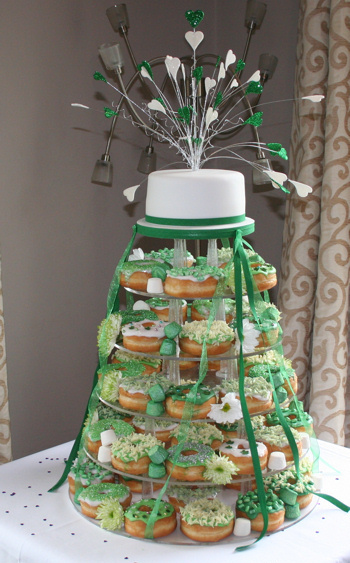 Cake Stands Amp Separators A Huge Range Of Wedding Cake