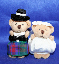 favours-plush-tartan-with-hat.jpg