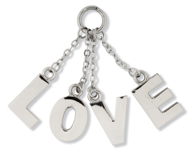Love On A Chain
