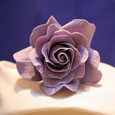 shop-vintage-lilac-sugar-rose.jpg
