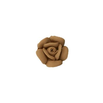 Milk Chocolate Sugar Rose