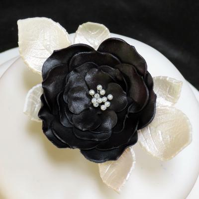 Vintage black sugar roses vintage black sugar roses for wedding cakes black sugar roses for wedding cakes mightylinksfo