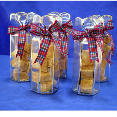 Tablet Lantern Favours