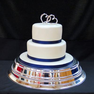Gretna Wedding Cakes Gretna Wedding Cakes